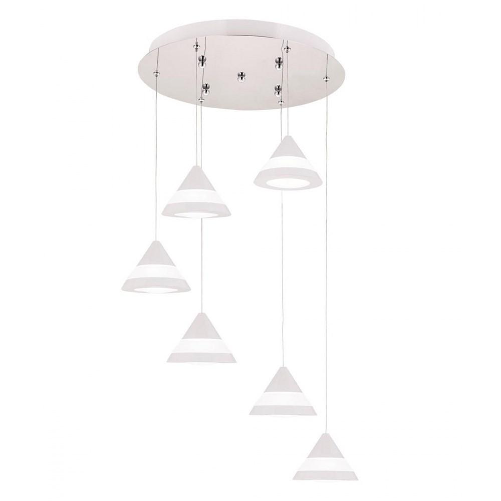 Avonni AV-4146-6KT - Dekoratif LED Sarkıt