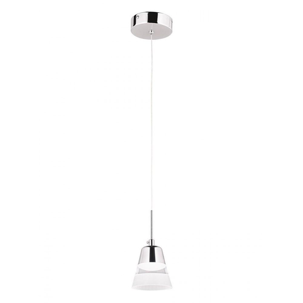Avonni AV-4147-1K - Dekoratif LED Sarkıt