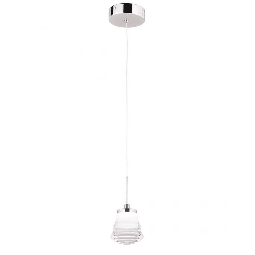 Avonni AV-4148-1K - Dekoratif LED Sarkıt
