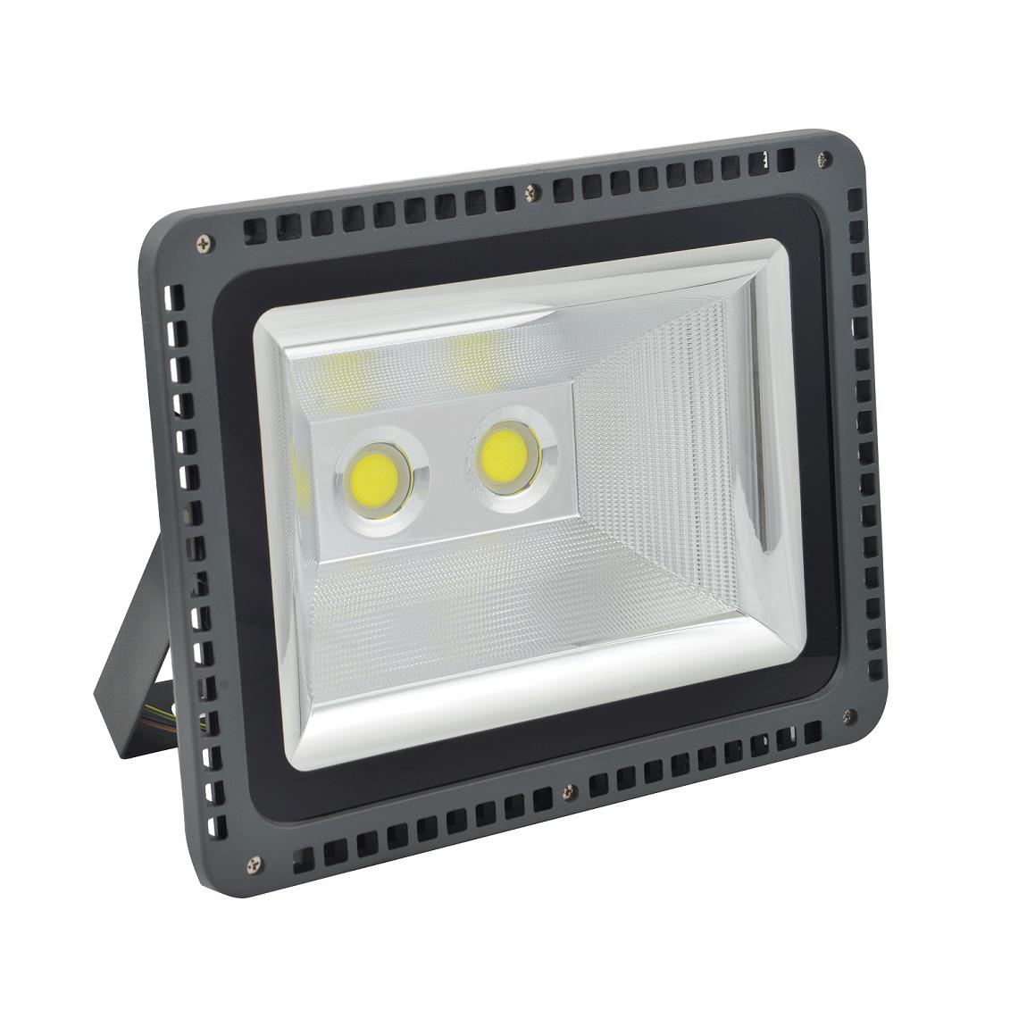 FL-1002 - 100 Watt EPISTAR High Lumen COB LED Projektör