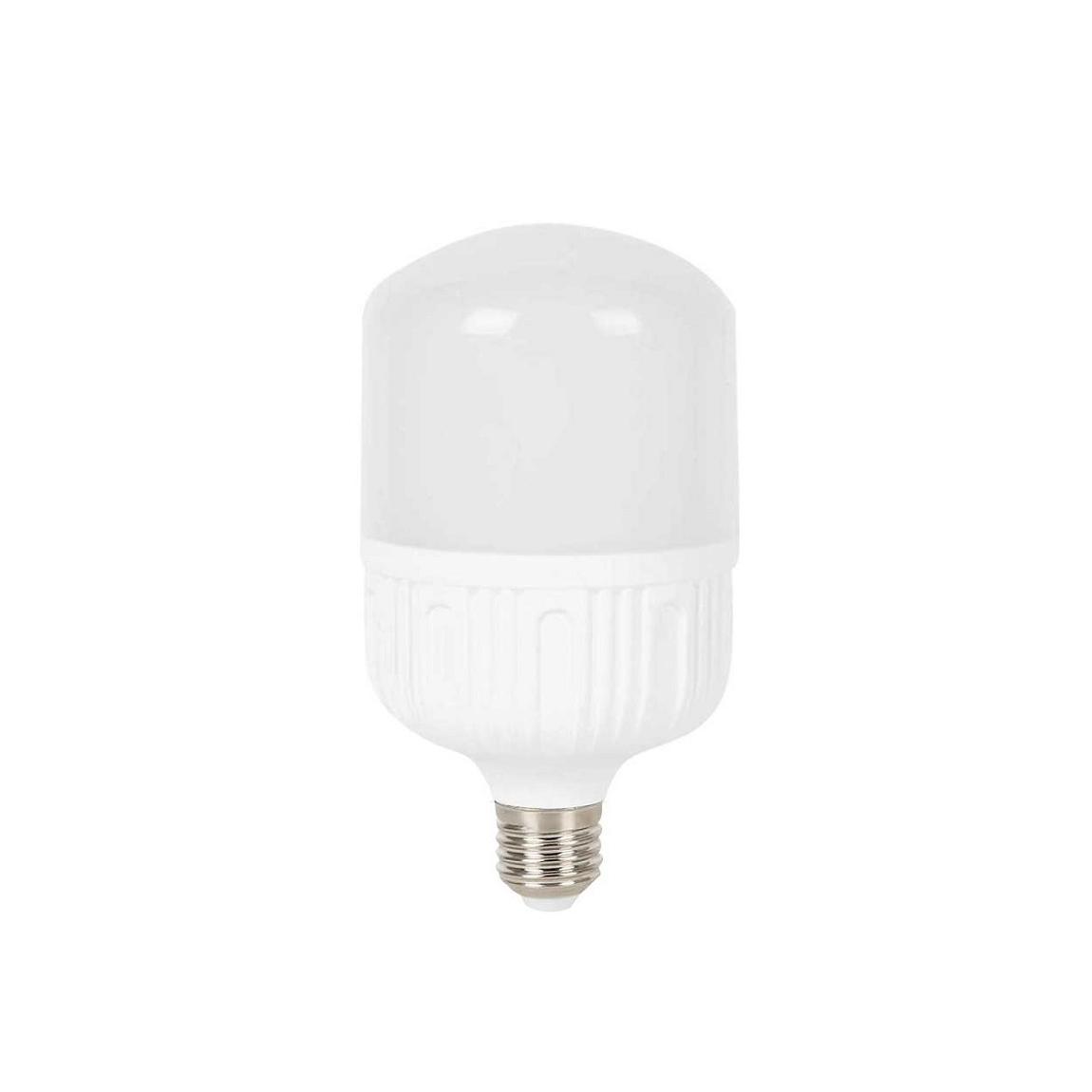 FORLIFE FL-1246 - 18 Watt LED Torch Ampul