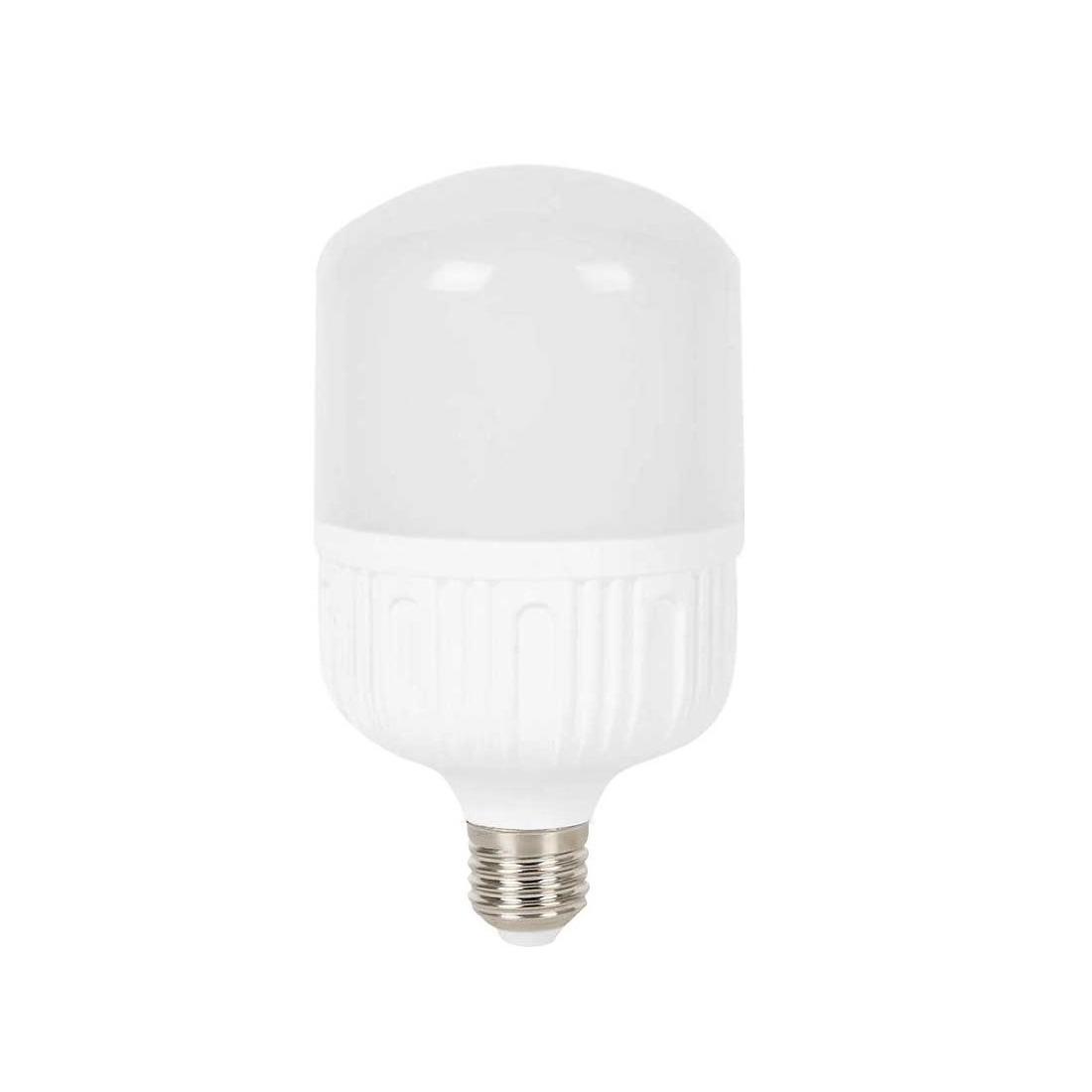 FORLIFE FL-1247 - 28 Watt LED Torch Ampul