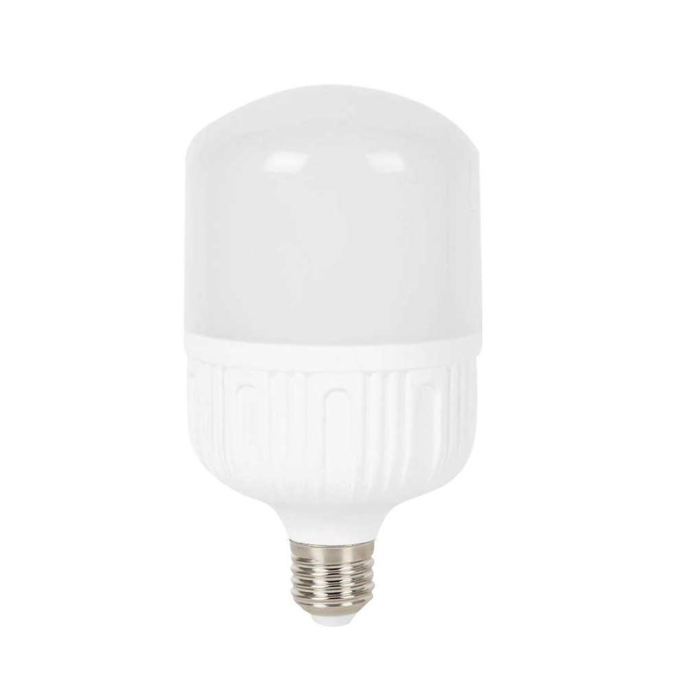 FORLIFE FL-1248 - 38 Watt LED Torch Ampul