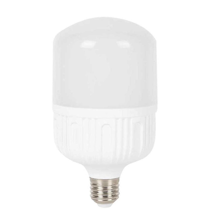 FORLIFE FL-1249 - 48 Watt LED Torch Ampul