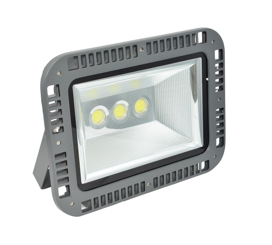 FL-152 150 Watt EPISTAR High Lumen COB LED Projektör