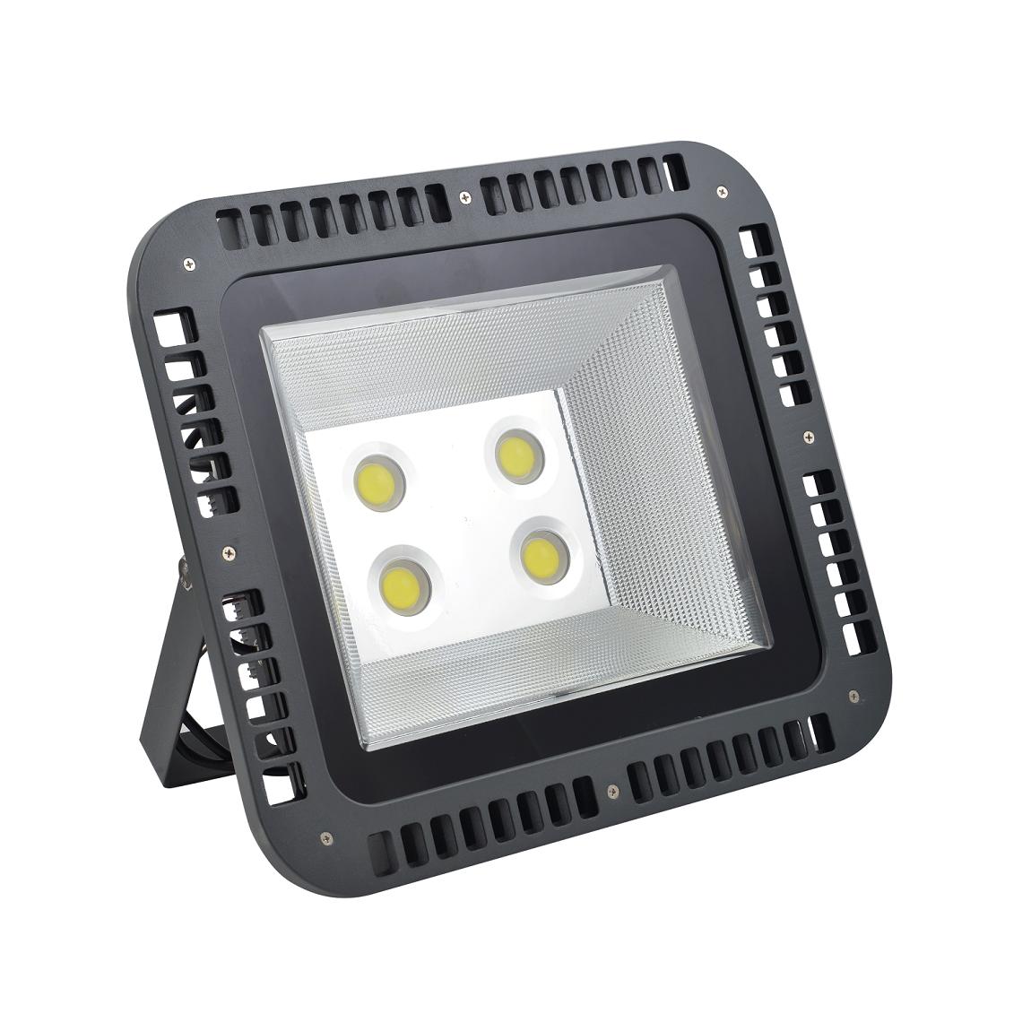 FL-202 - 200 Watt EPISTAR High Lumen COB LED Projektör