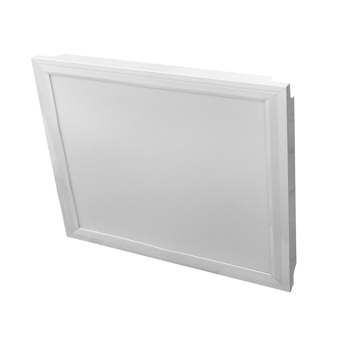 FORLIFE FL-2051 - 20 Watt Sıva Altı 30x30 LED Panel Armatür