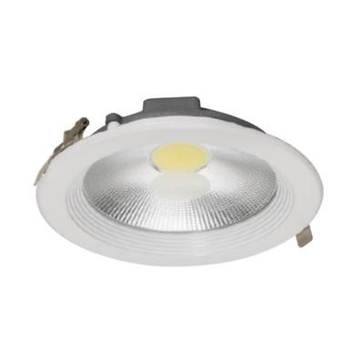FORLIFE FL-2070 - 15 Watt Sıva Altı COB LED Spot Armatür