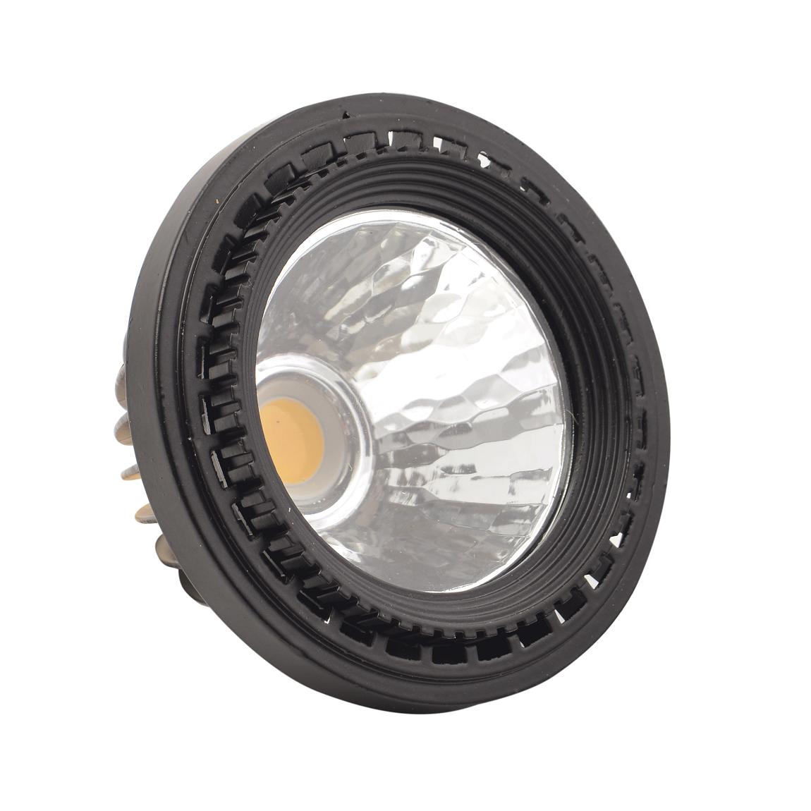 FL-2181 - 24 Watt AR111 Tip EPISTAR LED Spot Ampulü
