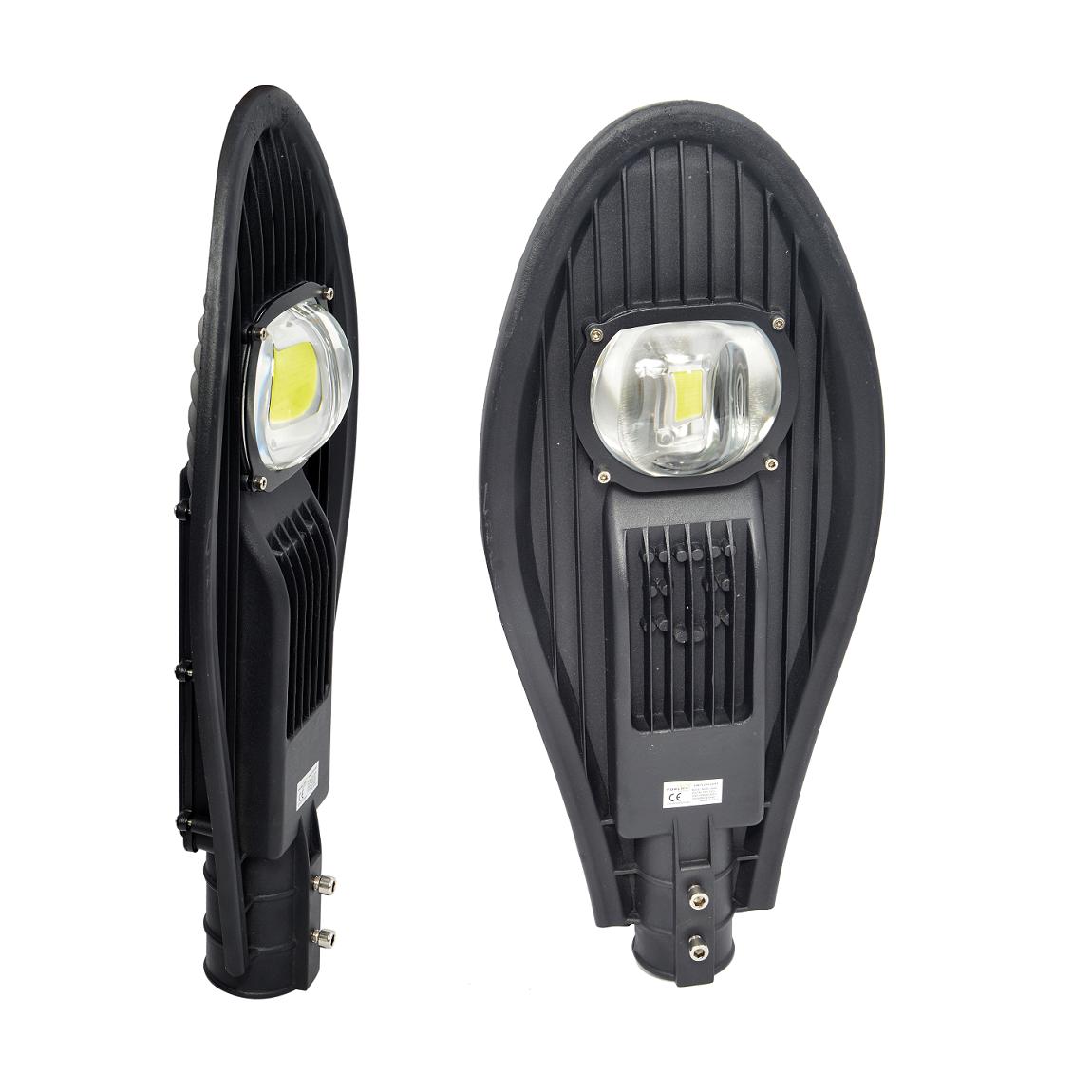 FORLIFE FL-6030 - 50 Watt COB LED Sokak Armatürü