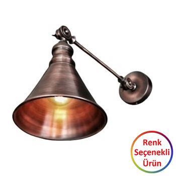 GT-3034 - Retro Huni Aplik