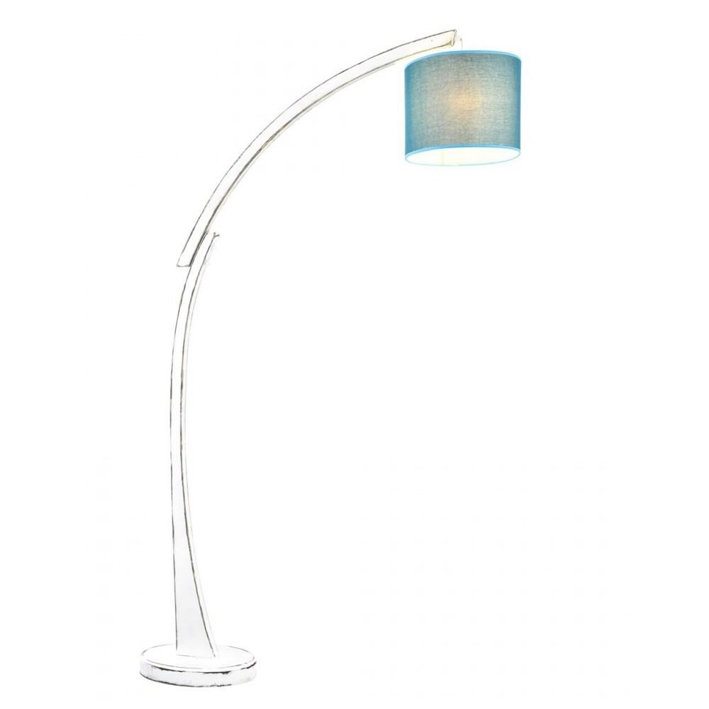 Avonni HLM-9031-1B - Dekoratif Lambader