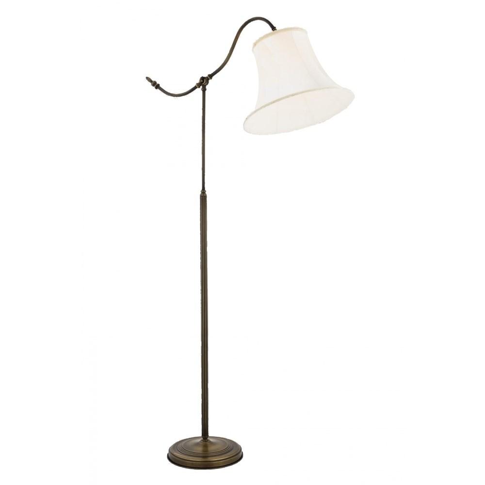 Avonni HLM-9068-1E - Dekoratif Lambader