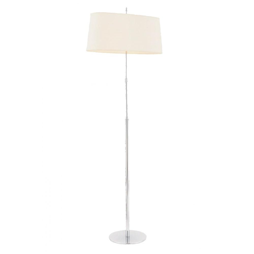 Avonni HLM-9070-1K - Dekoratif Lambader