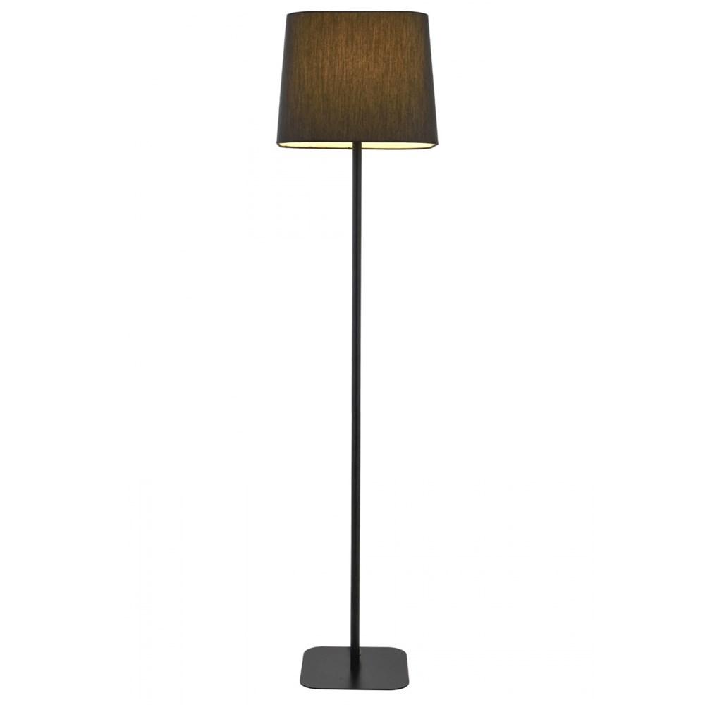 Avonni HLM-9071-1BS - Dekoratif Lambader