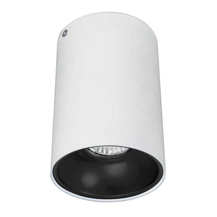 JUPITER JC046 B&S - Sıva Üstü LED Spot Kasası
