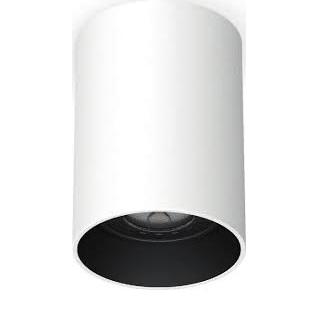 JUPITER JC053 B - Sıva Üstü LED Spot Kasası
