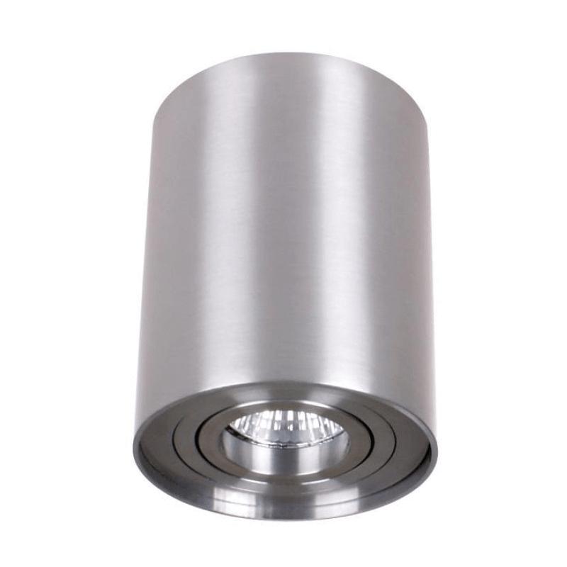JUPITER JC053 G - Sıva Üstü LED Spot Kasası
