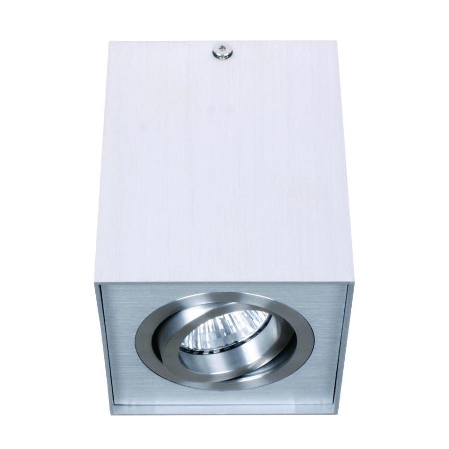 JUPITER JC054 - Sıva Üstü LED Spot Kasası