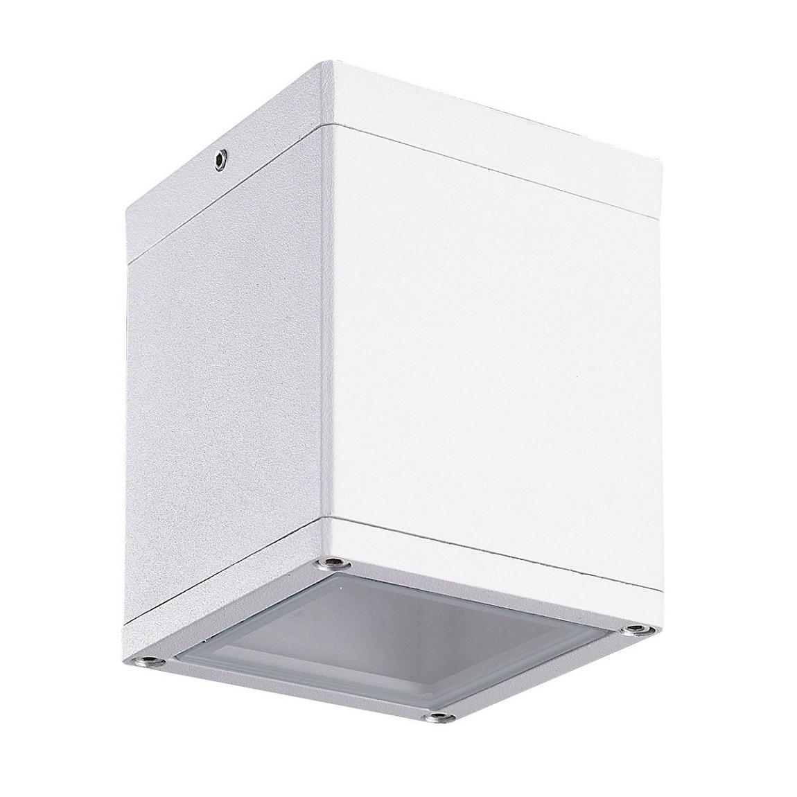 JUPITER JC064-B - İç Mekân & Dış Mekân Sıva Üstü LED Spot Kasası