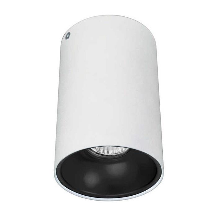 JUPITER JC065 B&S - Sıva Üstü LED Spot Kasası