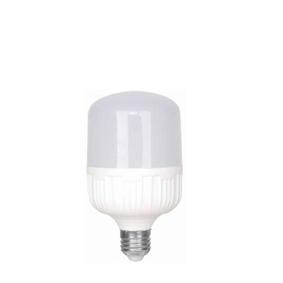 K2 GLOBAL KES130 - 20 Watt LED Torch Ampul