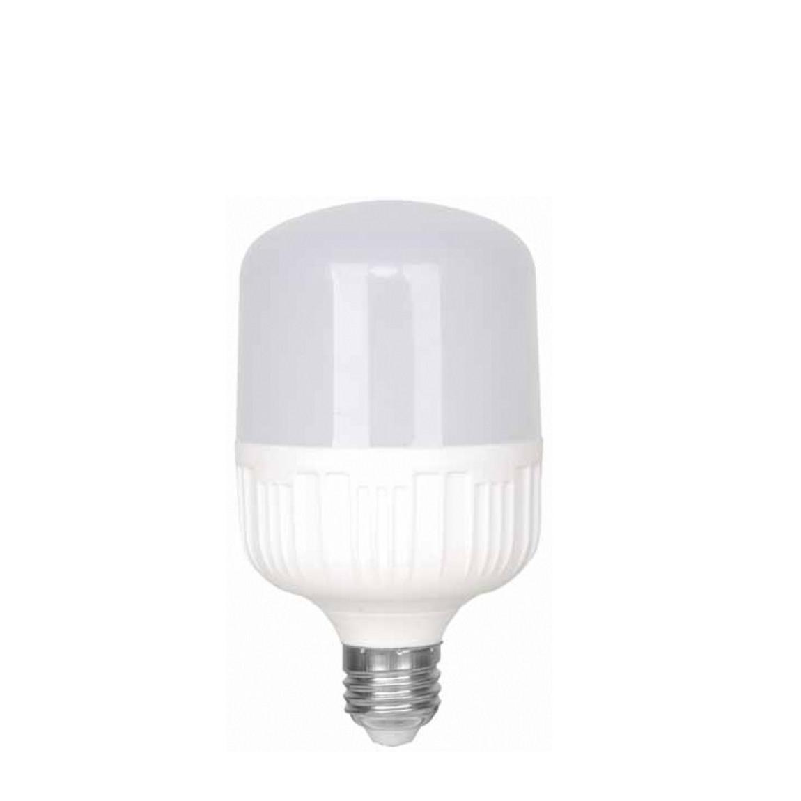 K2 GLOBAL KES131 - 30 Watt LED Torch Ampul