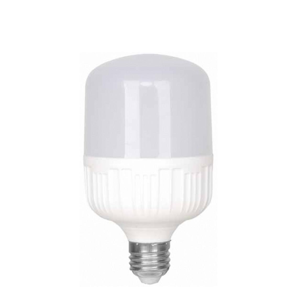 K2 GLOBAL KES132 - 40 Watt LED Torch Ampul