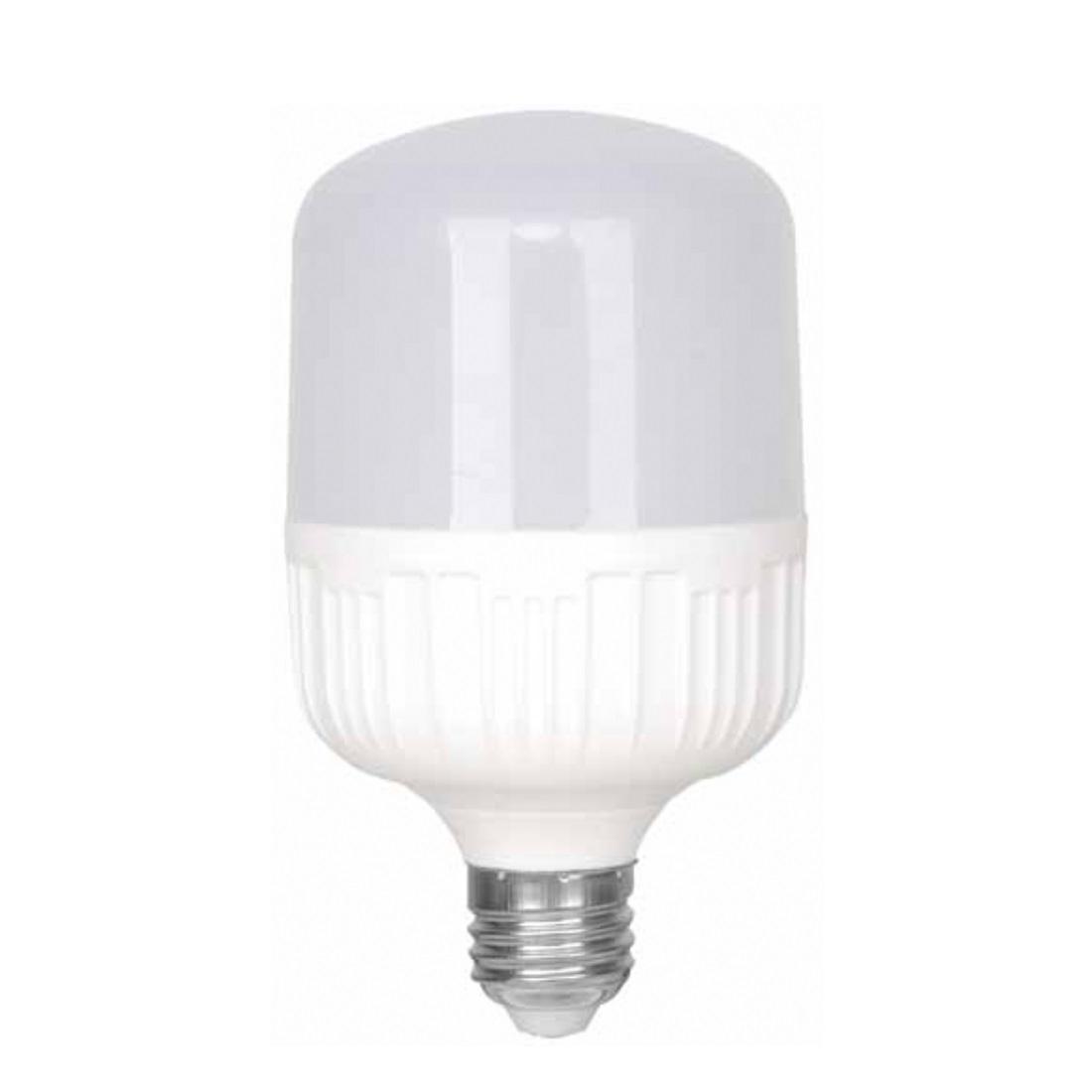 K2 GLOBAL KES133 - 50 Watt LED Torch Ampul