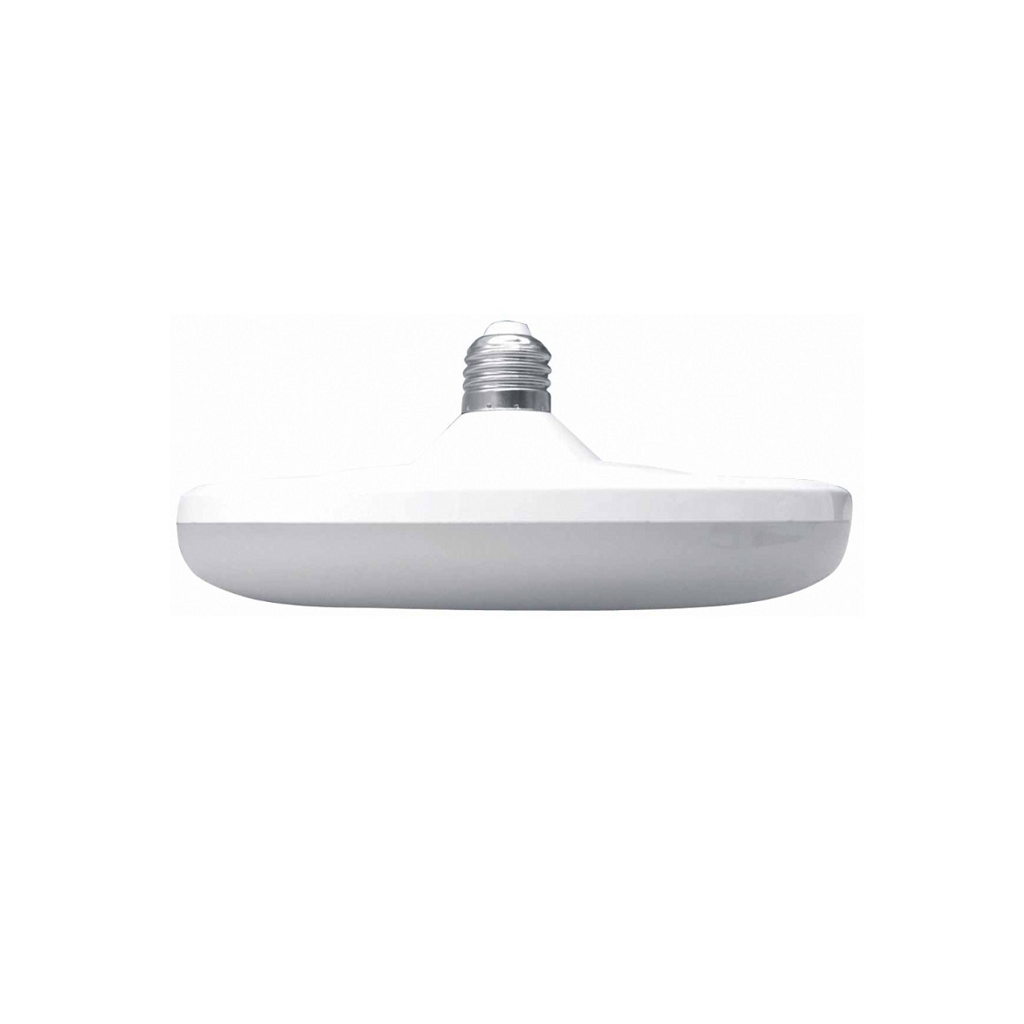 K2 GLOBAL KES401 - 26 Watt LED UFO Ampul