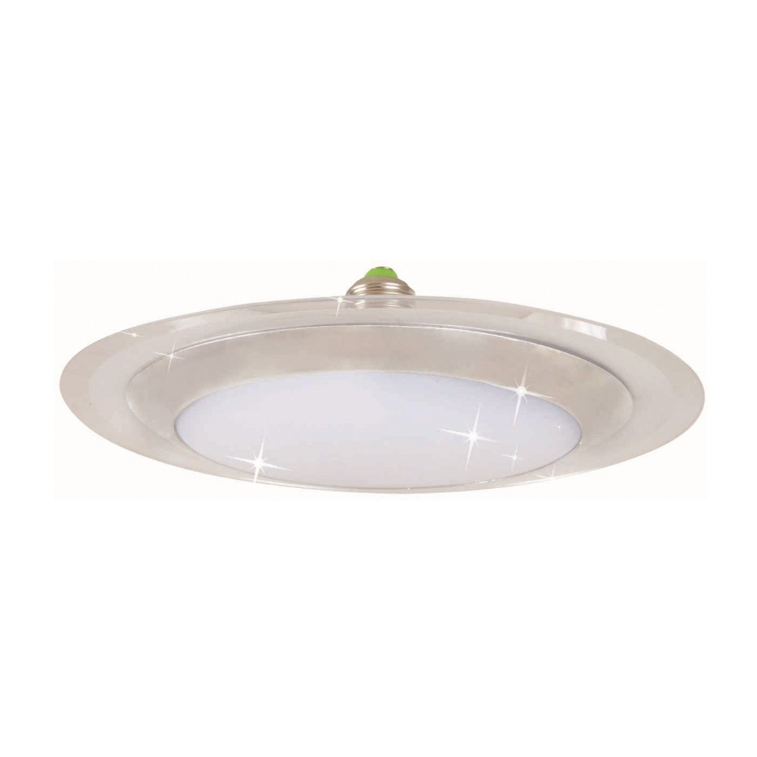 K2 GLOBAL KES404 - 24 Watt LED UFO Ampul