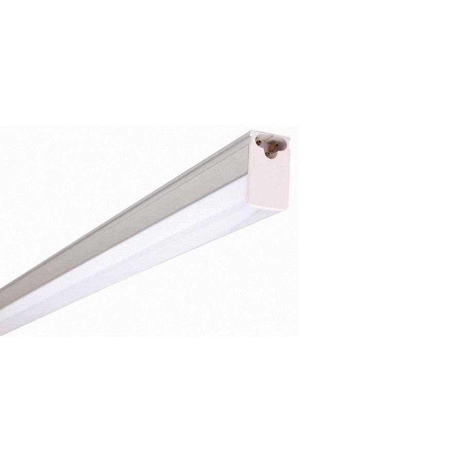 K2 GLOBAL KFL121 - 6 Watt 30 cm LED T5 Bant Armatür