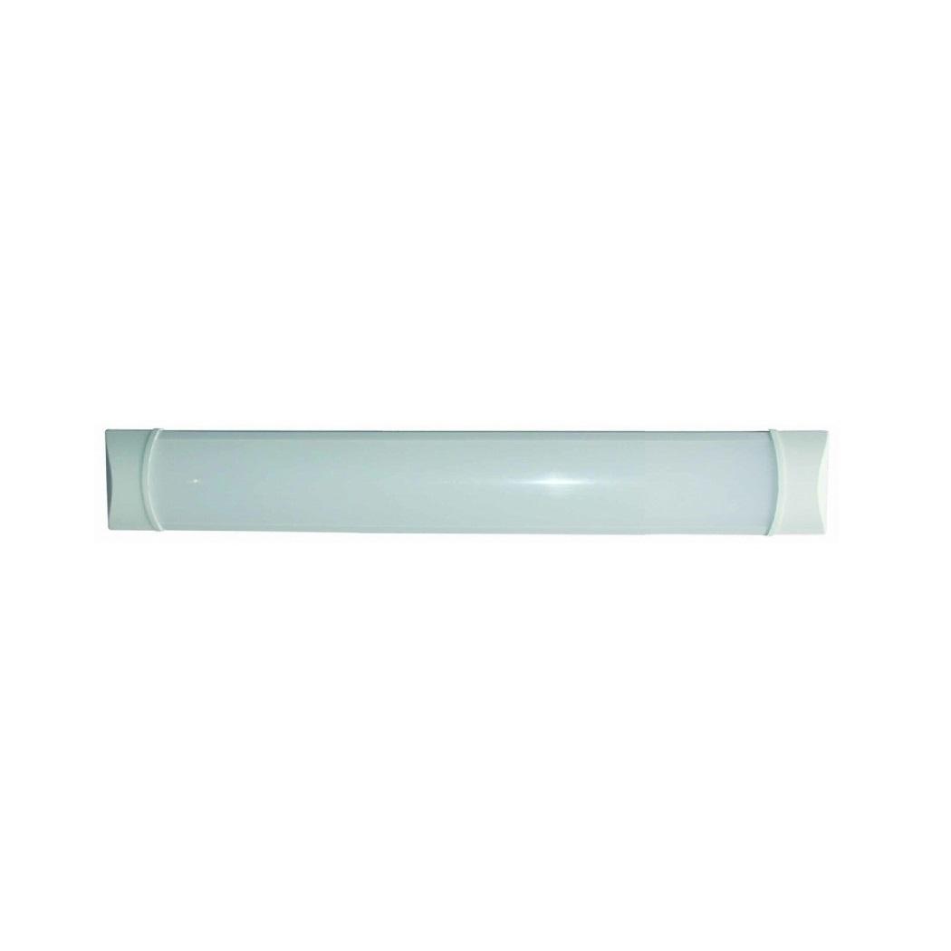 K2 GLOBAL KFL141 - 12 Watt 30 cm LED Yatay Bant Armatür