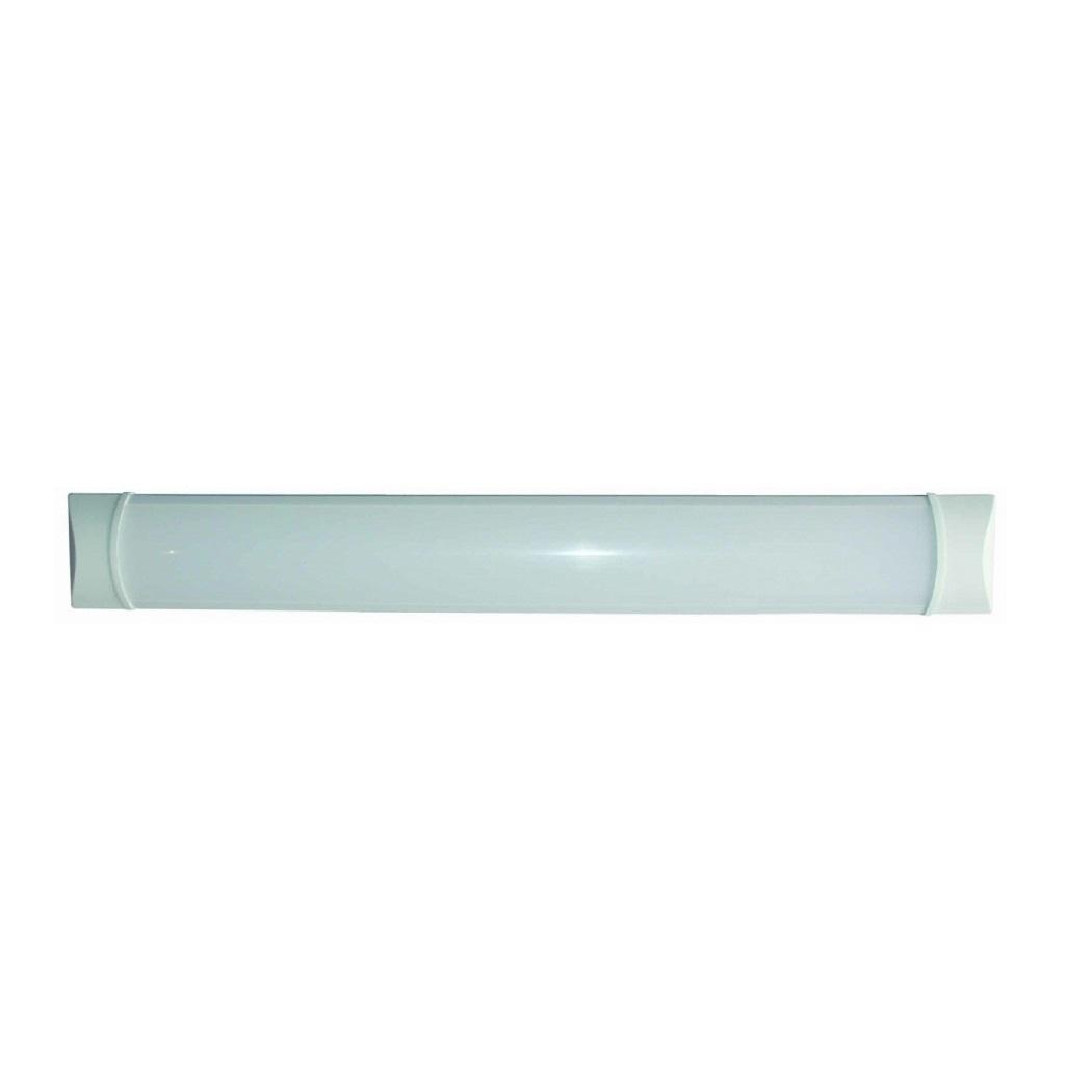 K2 GLOBAL KFL142 - 24 Watt 60 cm LED Yatay Bant Armatür
