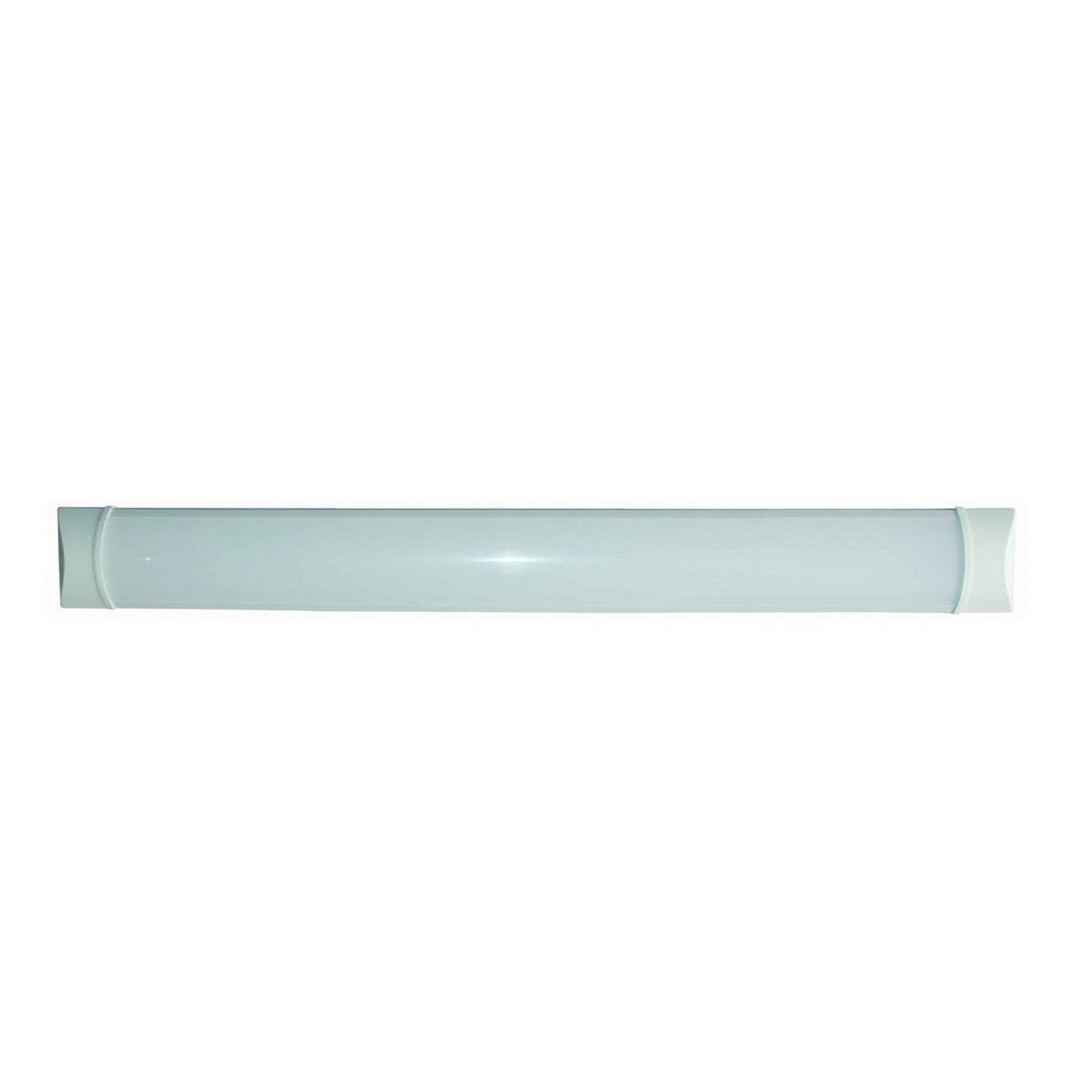 K2 GLOBAL KFL144 - 40 Watt 120 cm LED Yatay Bant Armatür