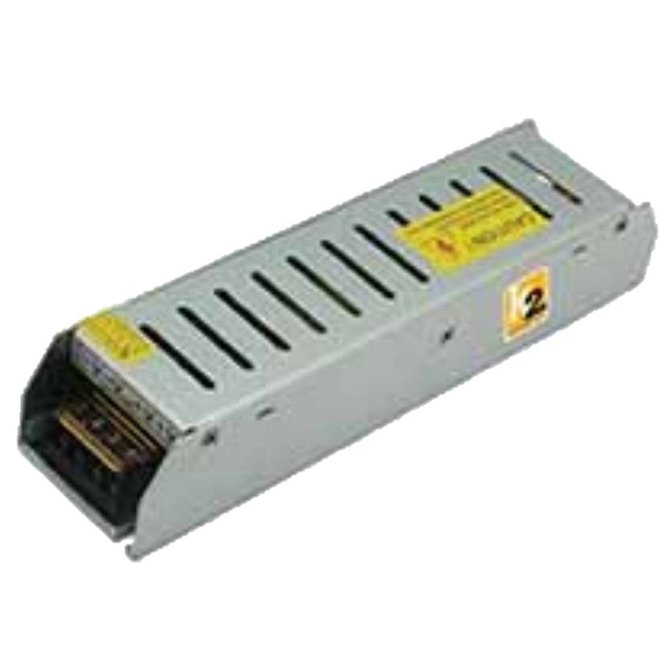 K2 GLOBAL KLD120B - 10 Amper 120 Watt LED Trafosu