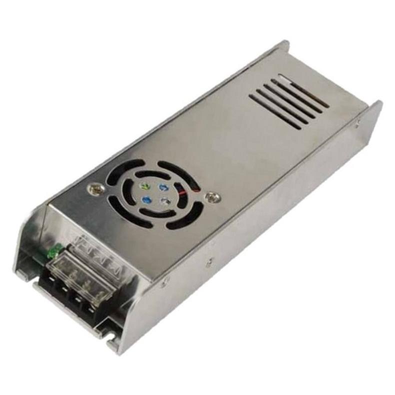 K2 GLOBAL KLD360B - 30 Amper 360 Watt LED Trafosu