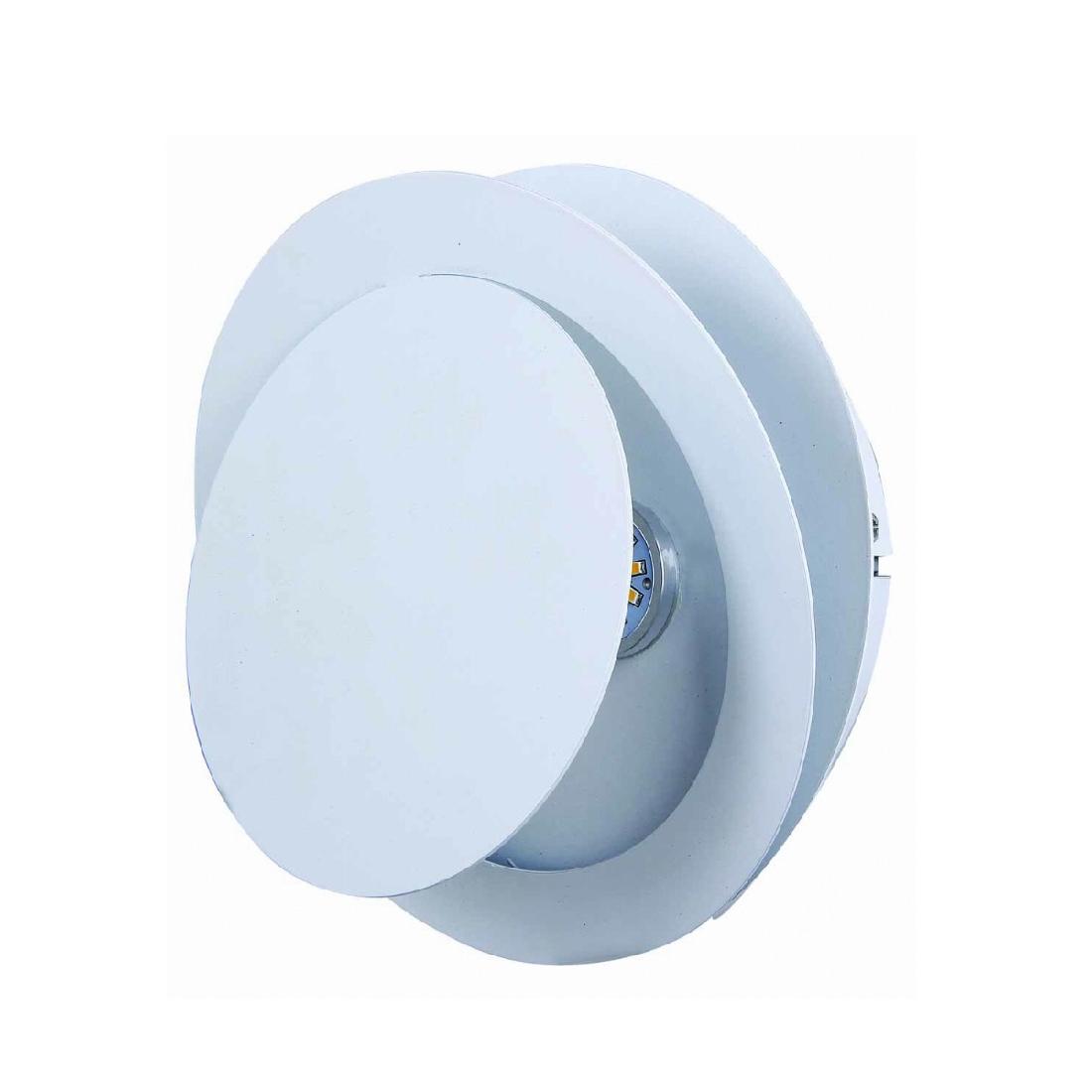 K2 GLOBAL KSL106 - Dekoratif LED Aplik