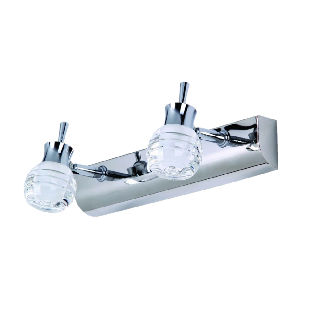 K2 GLOBAL KSL134 - Dekoratif LED Aplik