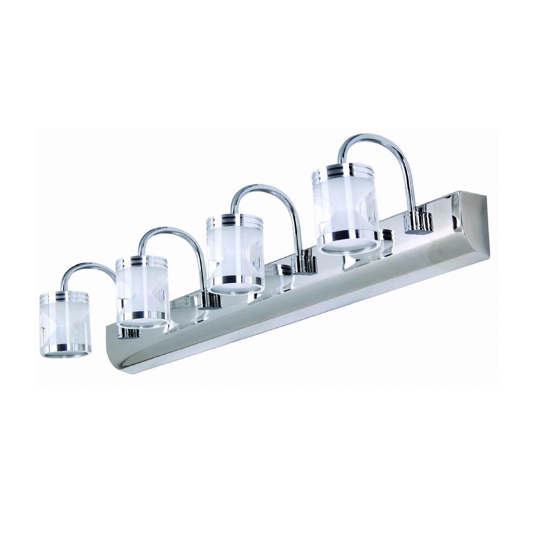K2 GLOBAL KSL142 - Dekoratif LED Aplik