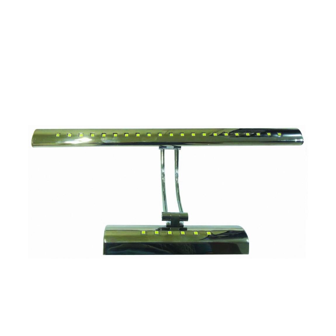 K2 GLOBAL KSL152 - LED Resim Apliği