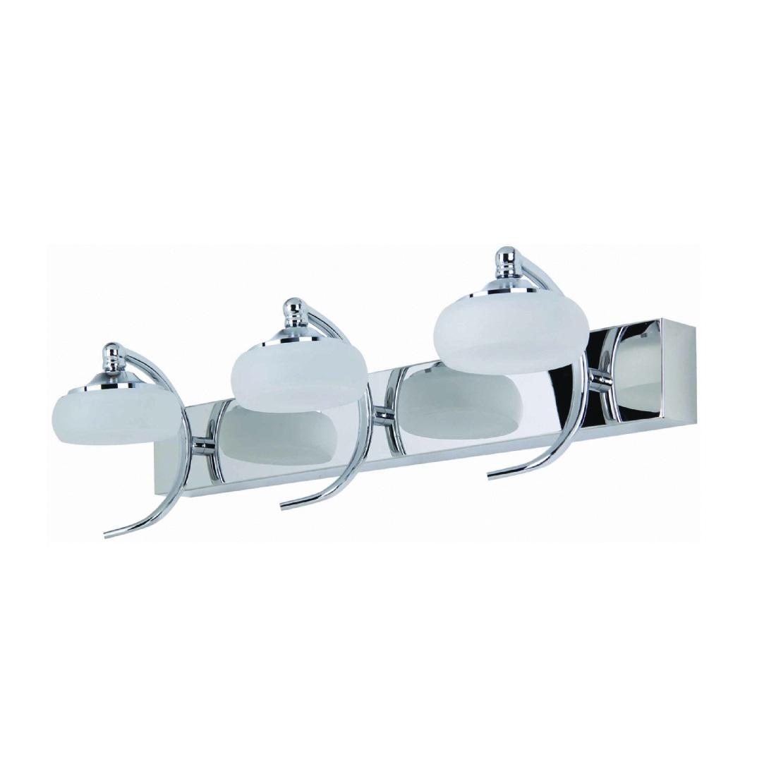 K2 GLOBAL KSL183 - Dekoratif LED Aplik