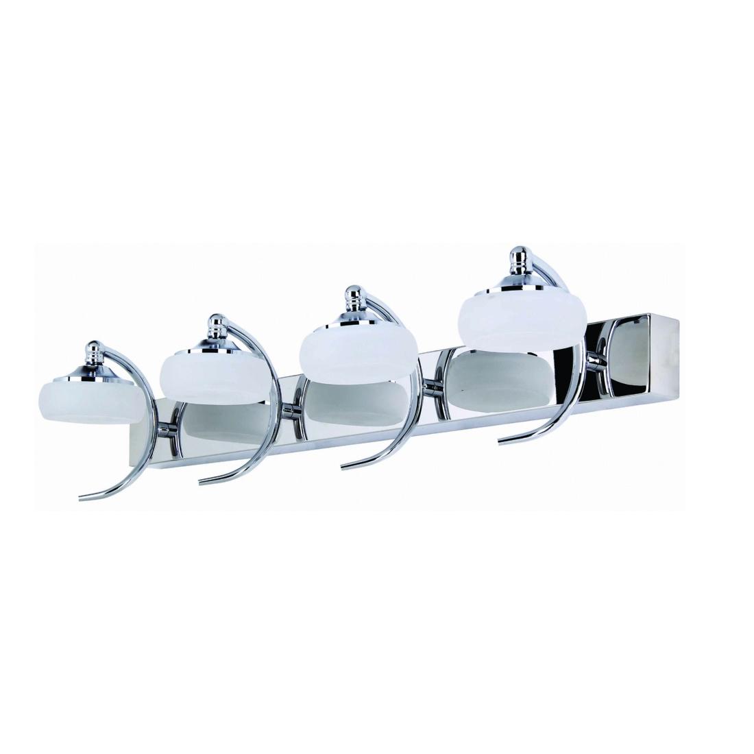 K2 GLOBAL KSL184 - Dekoratif LED Aplik