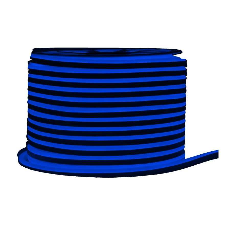 JUPITER LE220 M - Mavi Renk LED Neon Hortum (50 metre)