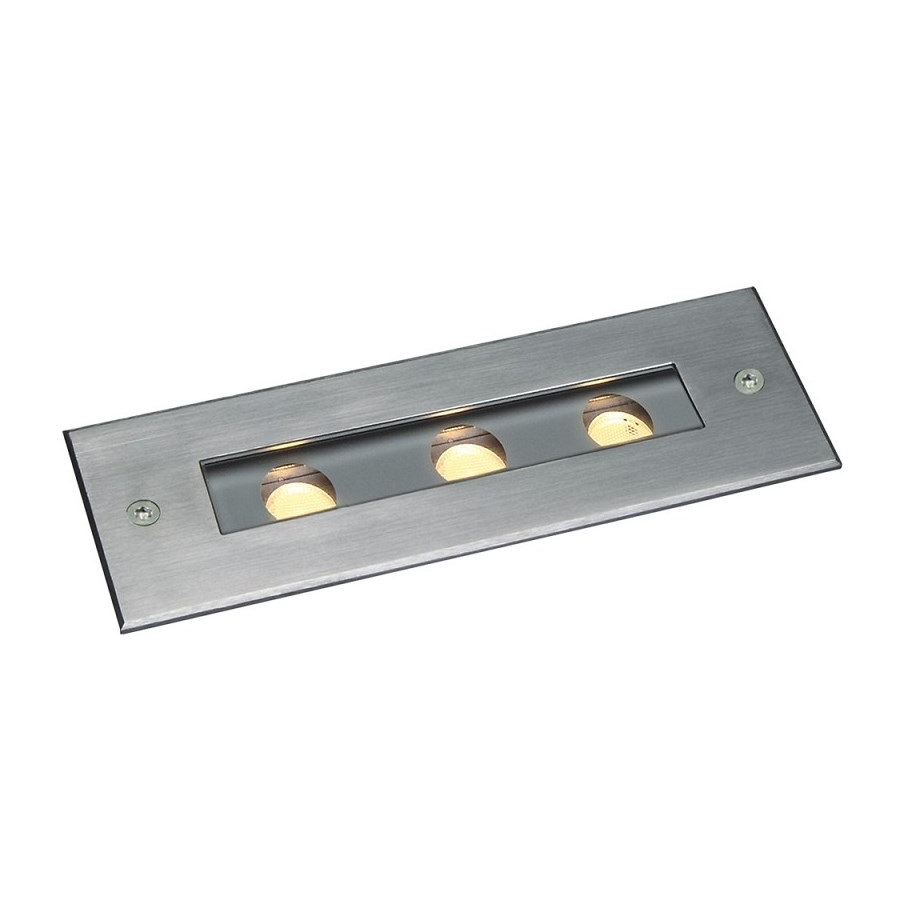 JUPITER LG925 S - 6 Watt Sıva Altı LED Wallwasher