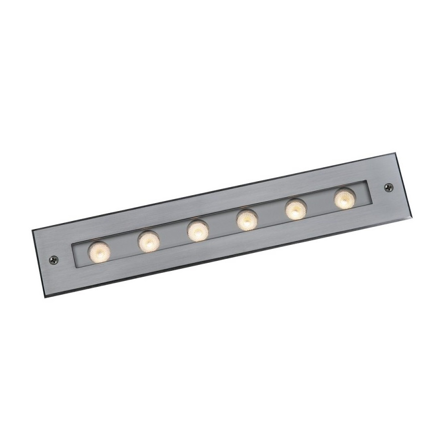 JUPITER LG926 S - 12 Watt Sıva Altı LED Wallwasher