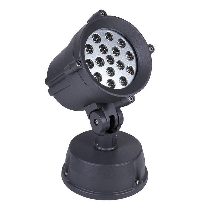 JUPITER LG985 S - 18 Watt Sıva Üstü LED Wallwasher