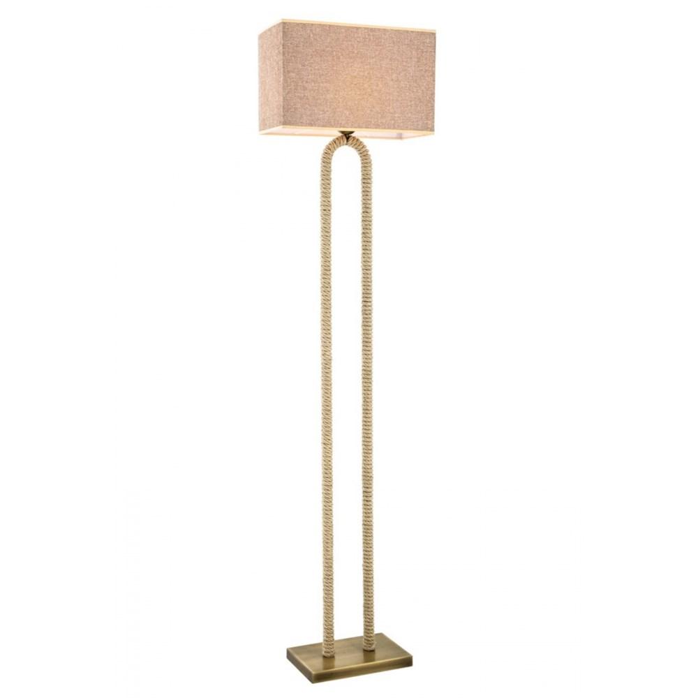 Avonni LM-1582-1E - Dekoratif Lambader