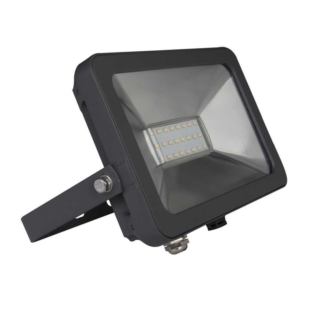 JUPITER LP402 B - 20 Watt SMD LED Projektör