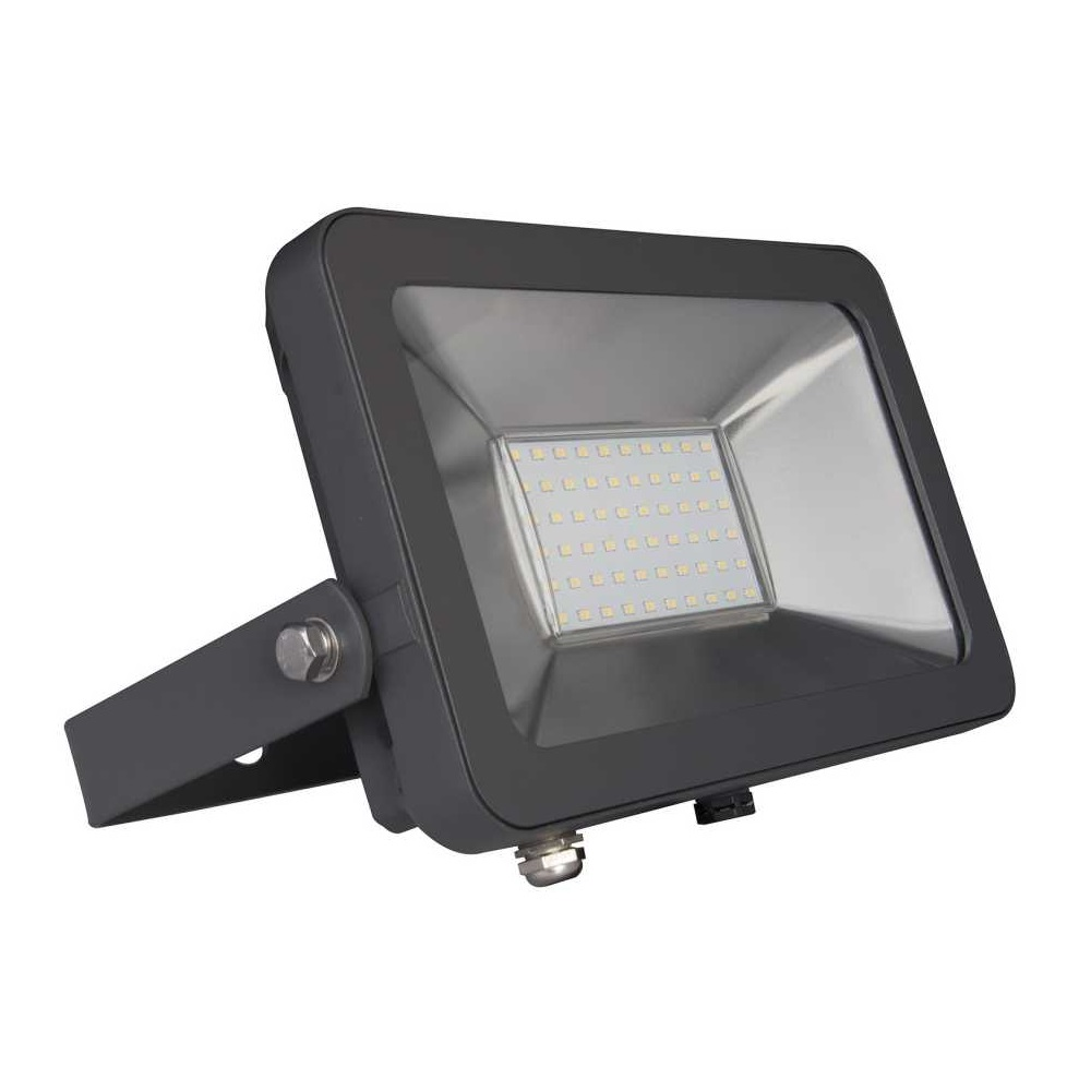 JUPITER LP405 B - 50 Watt SMD LED Projektör